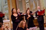 natale-2017-concerti-3